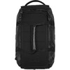 """Douchebags The Carryall 40l Backpack Black Out"""